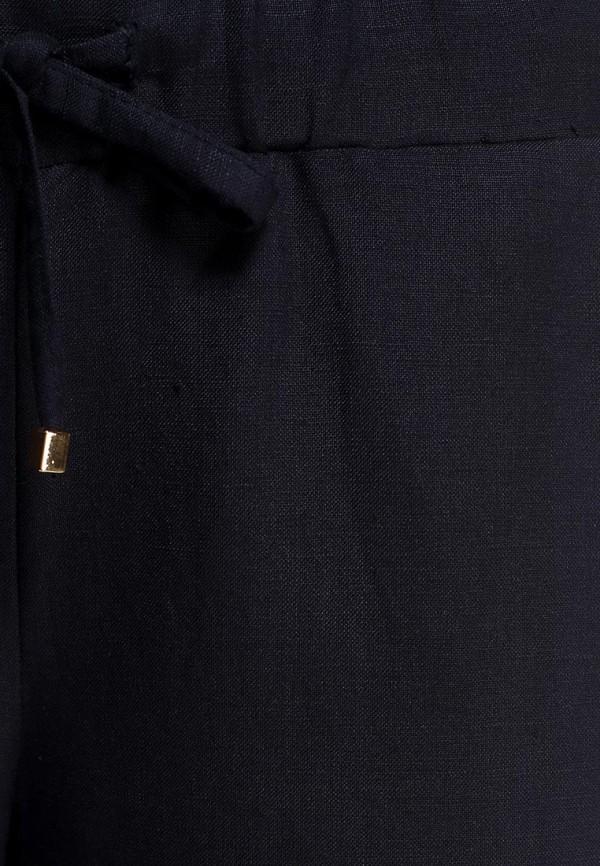 Женские широкие и расклешенные брюки Baon (Баон) B295406: изображение 2