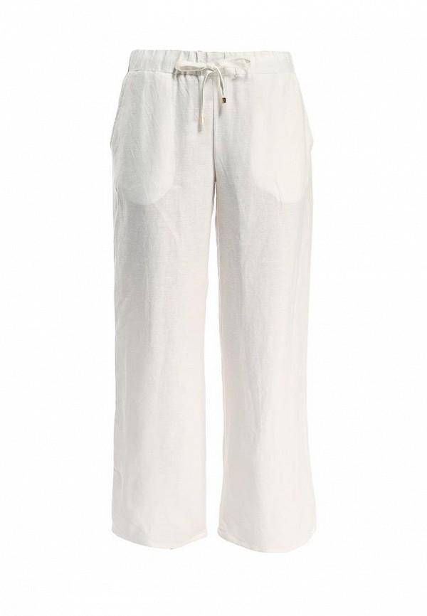 Женские широкие и расклешенные брюки Baon (Баон) B295406: изображение 1