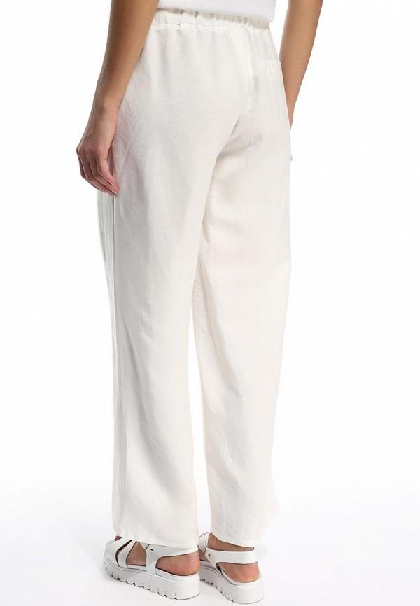 Женские широкие и расклешенные брюки Baon (Баон) B295406: изображение 4