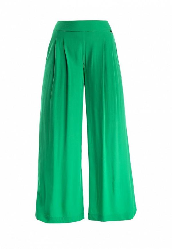 Женские широкие и расклешенные брюки Baon (Баон) B295408