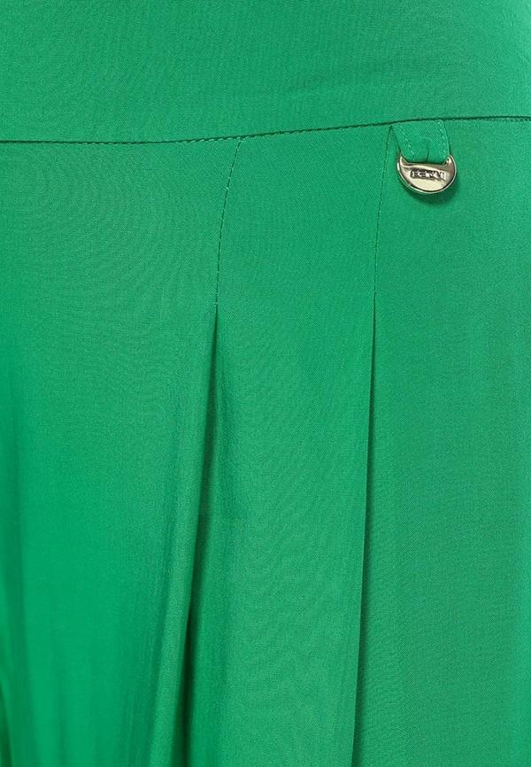 Женские широкие и расклешенные брюки Baon (Баон) B295408: изображение 2