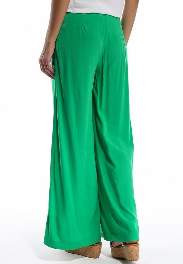 Женские широкие и расклешенные брюки Baon (Баон) B295408: изображение 4