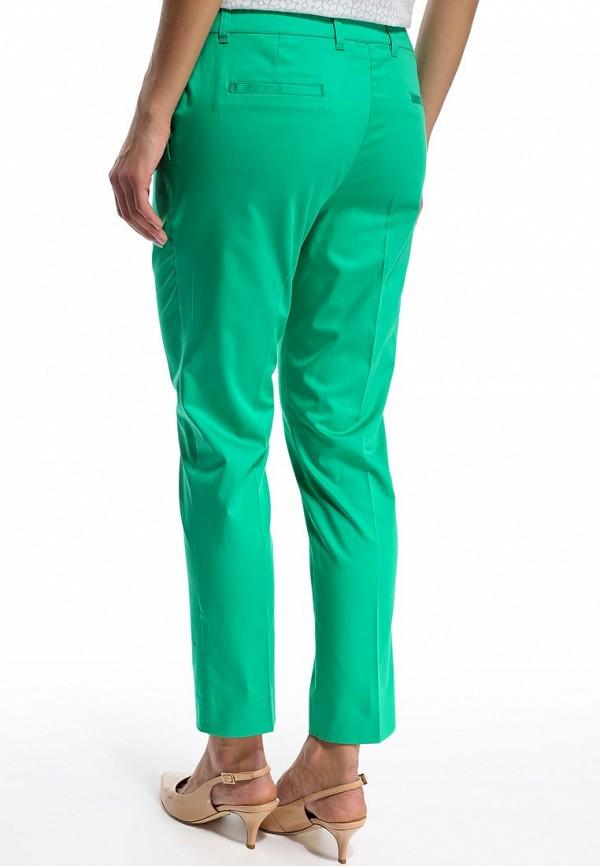 Женские повседневные брюки Baon (Баон) B295409: изображение 4