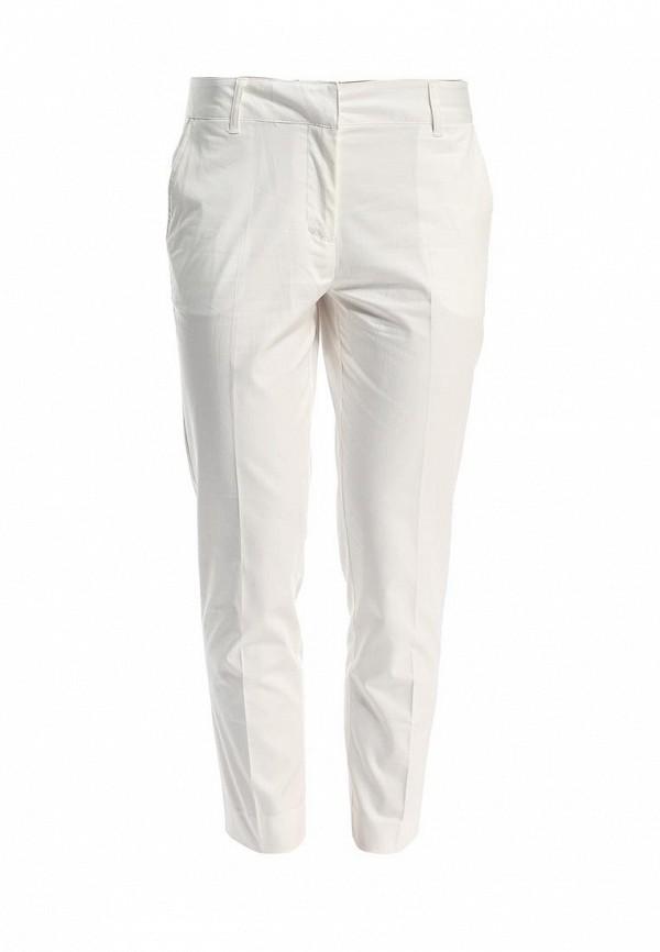 Женские повседневные брюки Baon (Баон) B295409: изображение 1