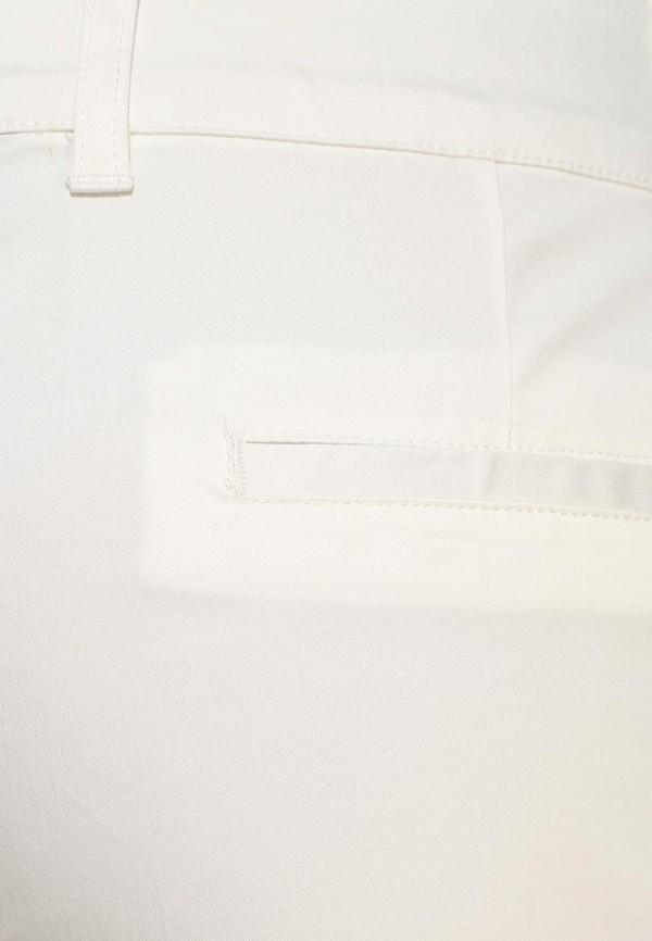 Женские повседневные брюки Baon (Баон) B295409: изображение 2