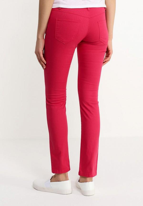 Зауженные джинсы Baon (Баон) B305008: изображение 3