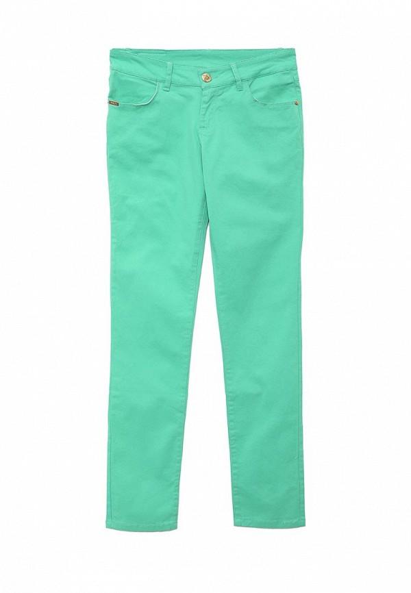 Зауженные джинсы Baon (Баон) B305008: изображение 1