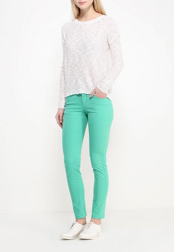 Зауженные джинсы Baon (Баон) B305008: изображение 2