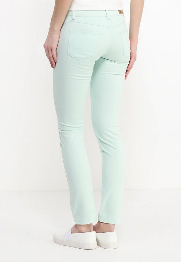 Зауженные джинсы Baon (Баон) B305008: изображение 8