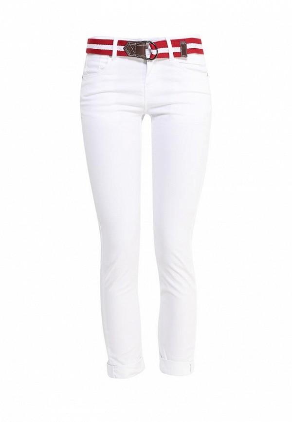 Зауженные джинсы Baon (Баон) B305012: изображение 1