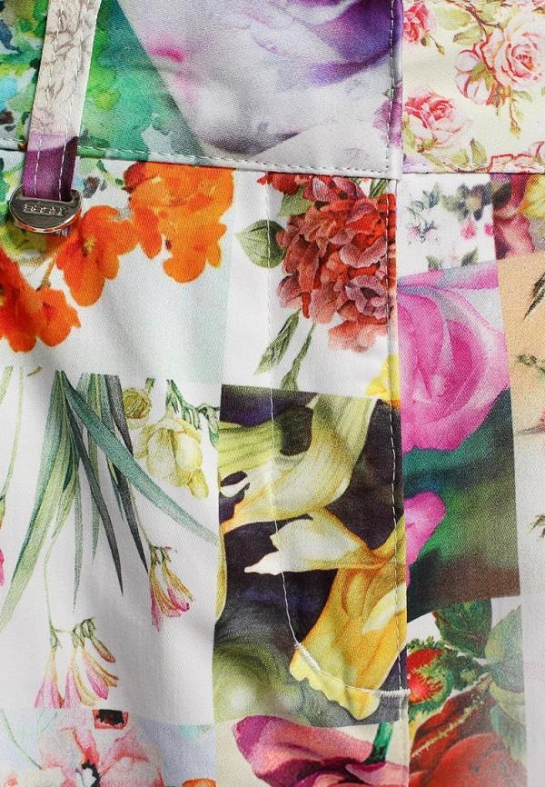 Женские повседневные шорты Baon (Баон) B325001: изображение 2