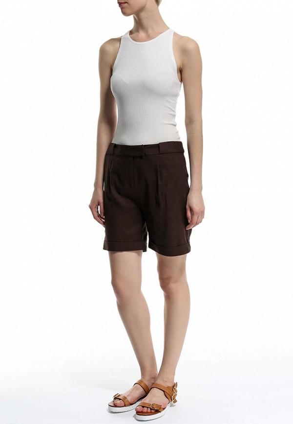 Женские повседневные шорты Baon (Баон) B325005: изображение 3