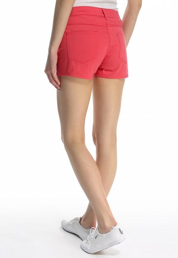 Женские повседневные шорты Baon (Баон) B325008: изображение 4