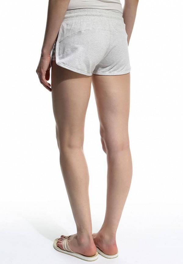 Женские спортивные шорты Baon (Баон) B325301: изображение 4