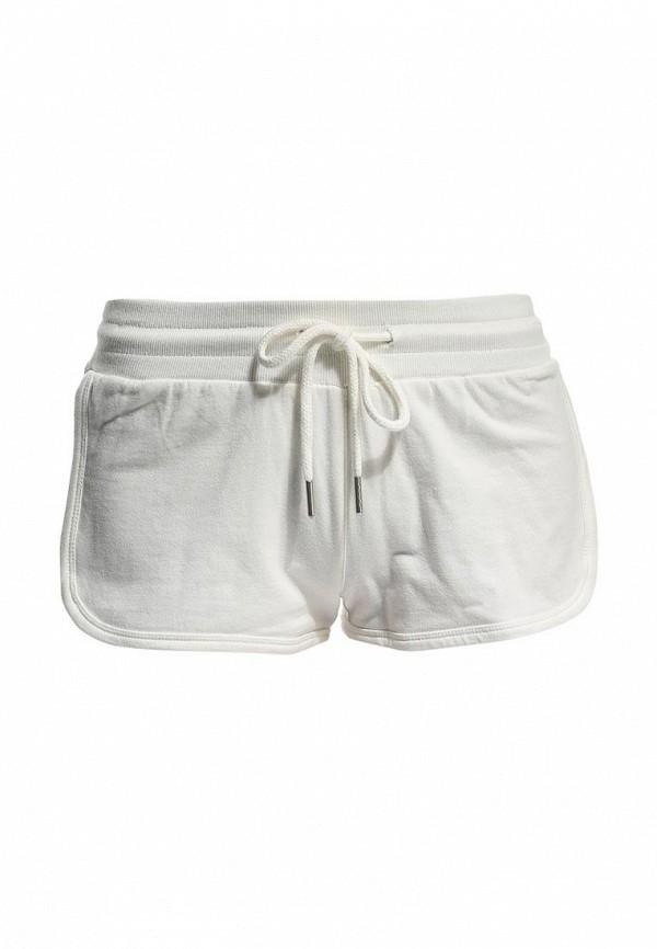 Женские спортивные шорты Baon (Баон) B325301: изображение 1