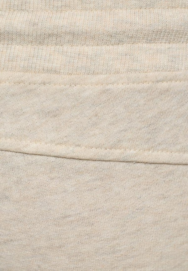 Женские спортивные шорты Baon (Баон) B325302: изображение 2