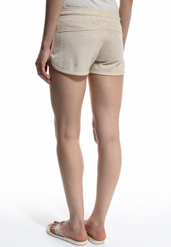 Женские спортивные шорты Baon (Баон) B325302: изображение 4