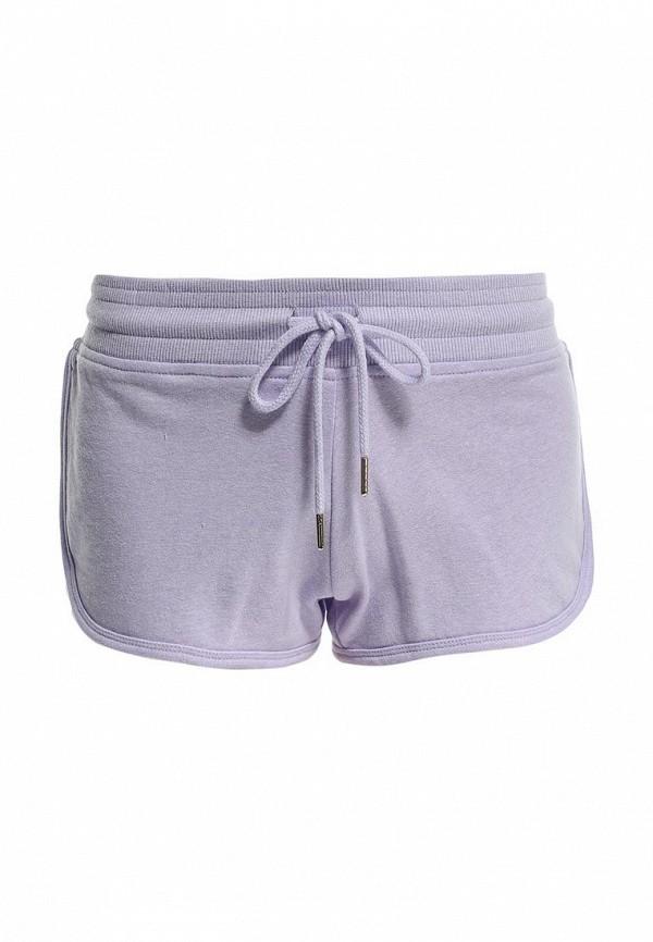 Женские спортивные шорты Baon (Баон) B325302: изображение 1