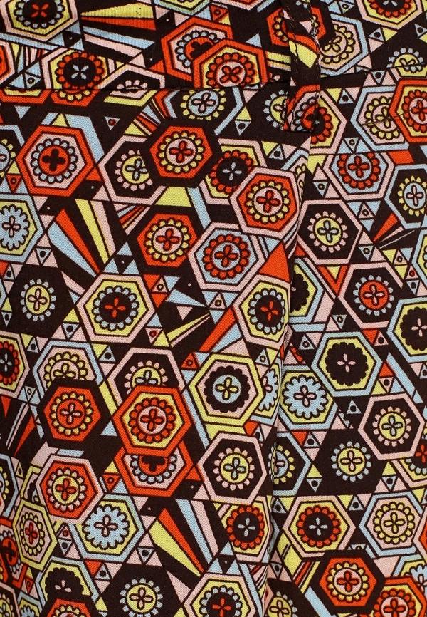 Женские повседневные шорты Baon (Баон) B325406: изображение 2