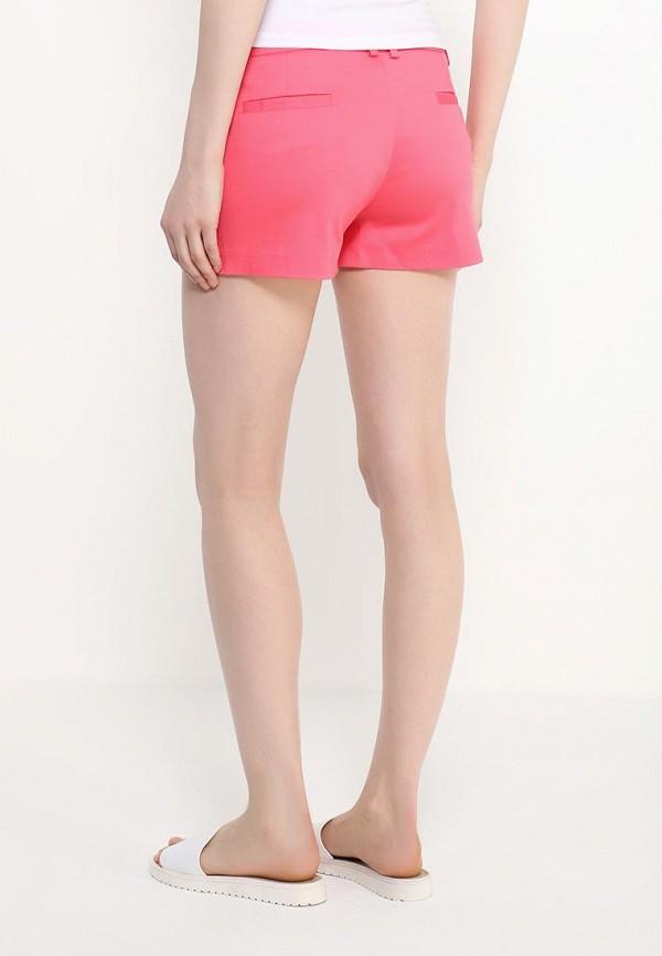 Женские повседневные шорты Baon (Баон) B325410: изображение 4