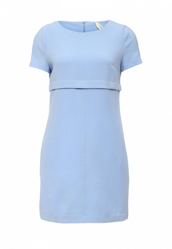 Платье-мини Baon (Баон) B455004