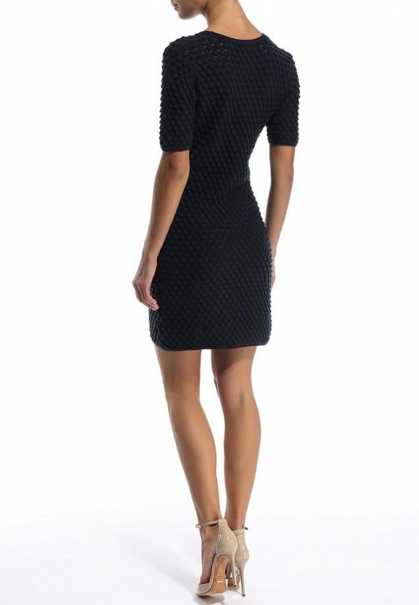 Платье-миди Baon (Баон) B455007: изображение 3