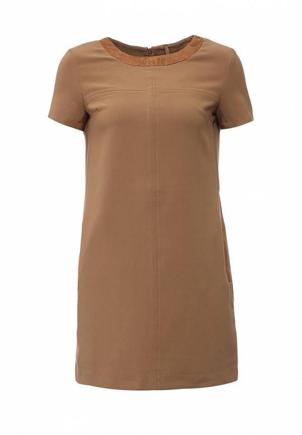 Платье-мини Baon (Баон) B455011