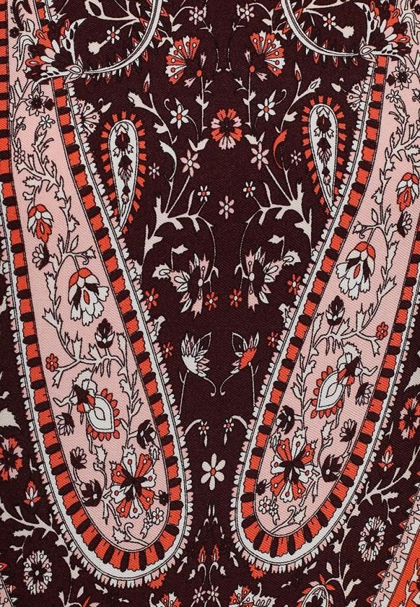 Платье-мини Baon (Баон) B455013: изображение 2