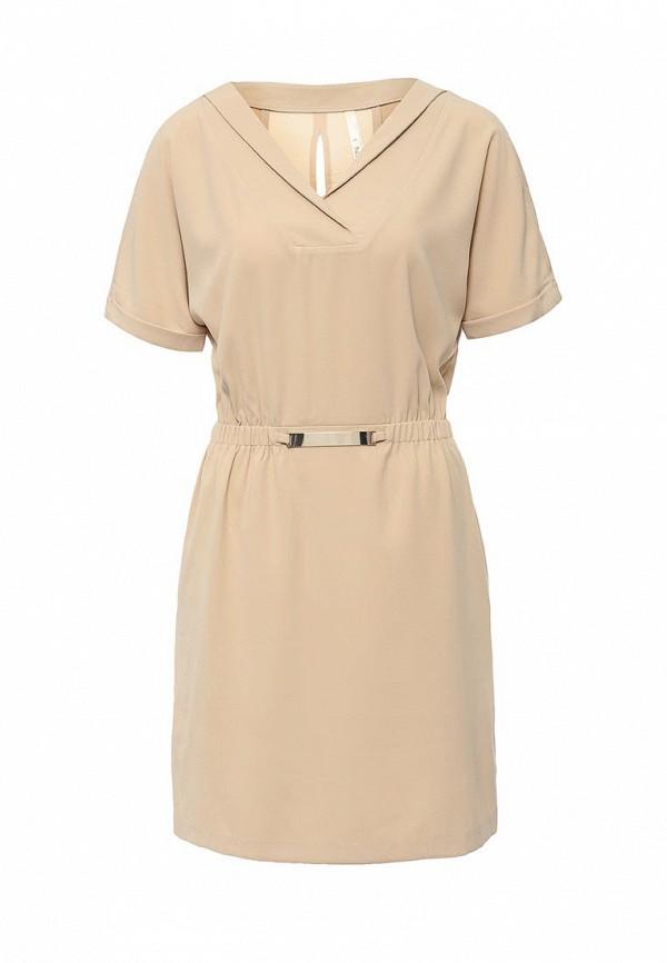 Платье-миди Baon (Баон) B455049