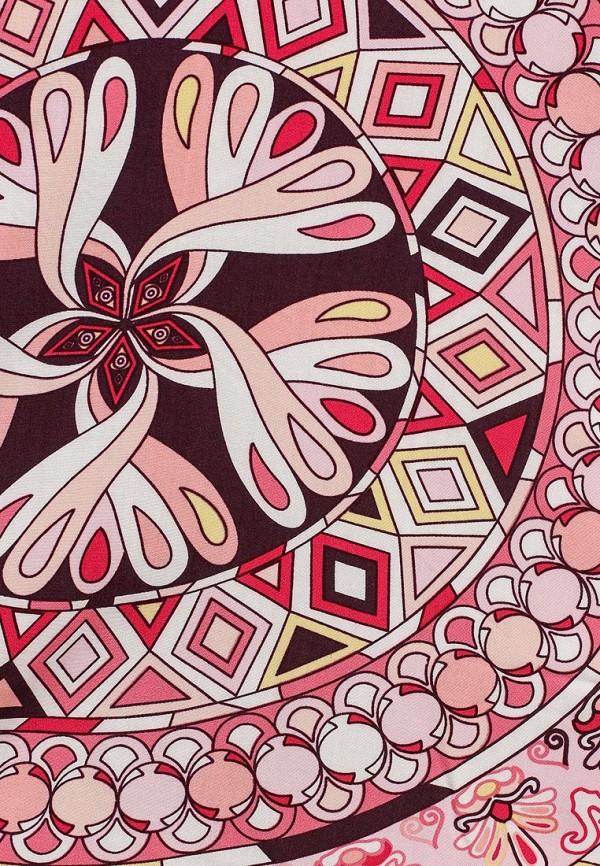 Платье-миди Baon (Баон) B455053: изображение 2