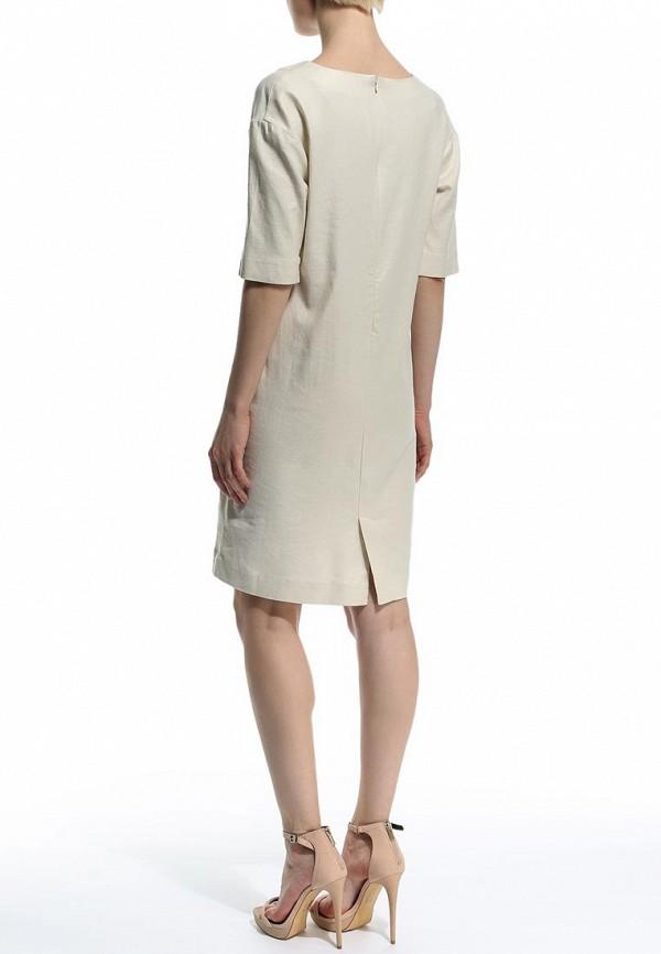 Платье-миди Baon (Баон) B455064: изображение 5