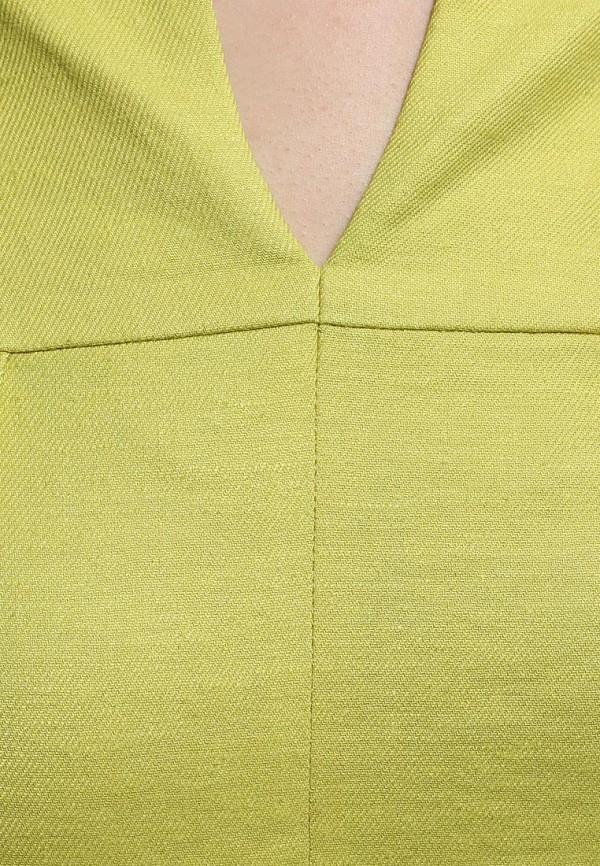 Платье-миди Baon (Баон) B455064: изображение 3