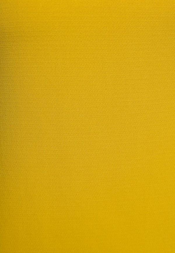 Платье-мини Baon (Баон) B455068: изображение 2