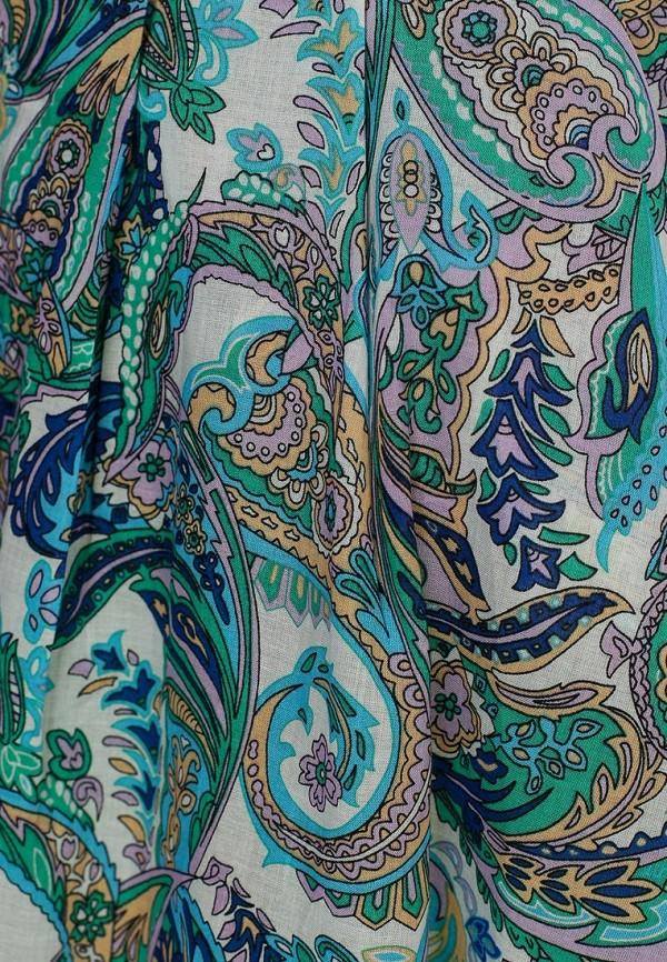 Платье-макси Baon (Баон) B455419: изображение 2