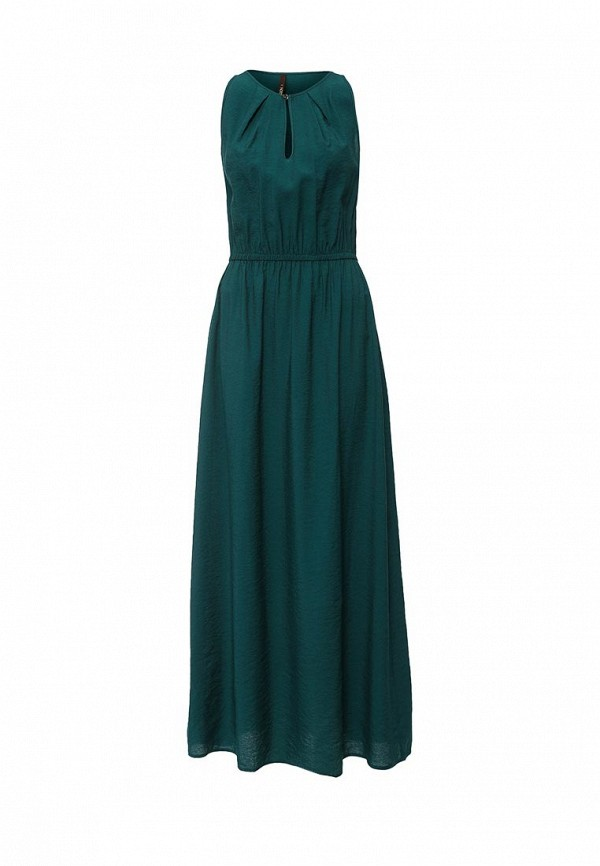 Летнее платье Baon (Баон) B465001