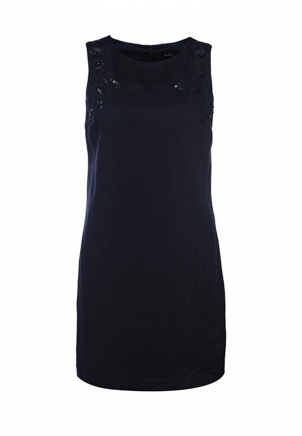 Платье-миди Baon (Баон) B465004: изображение 1