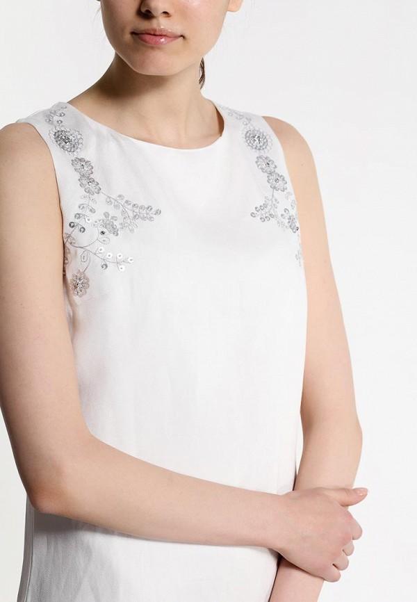 Платье-мини Baon (Баон) B465004: изображение 2