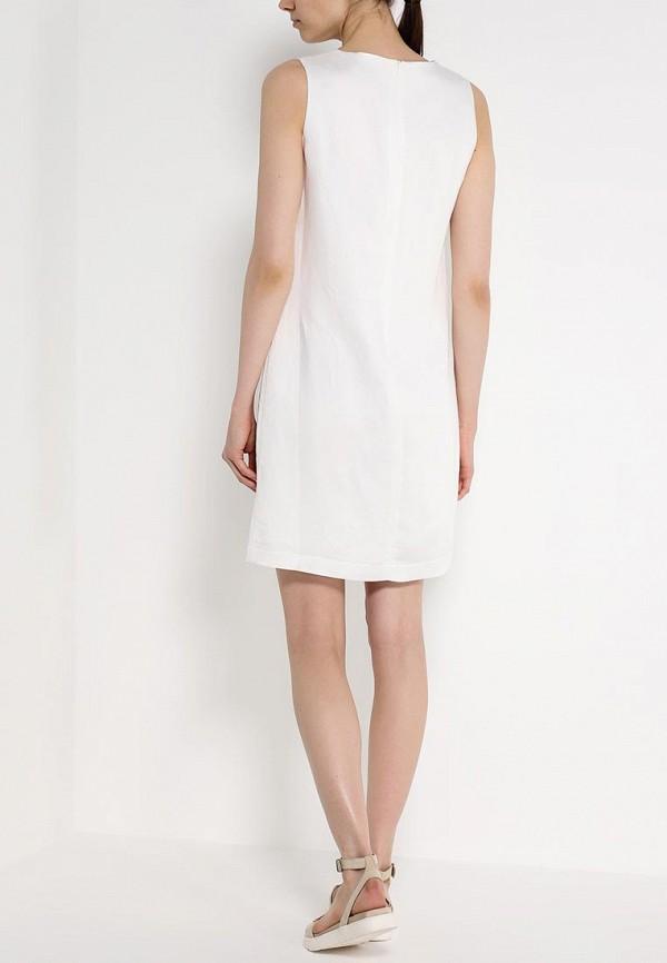 Платье-мини Baon (Баон) B465004: изображение 4