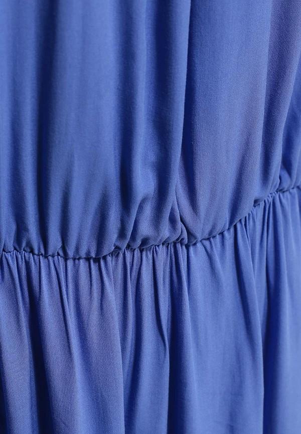 Платье-макси Baon (Баон) B465007: изображение 2