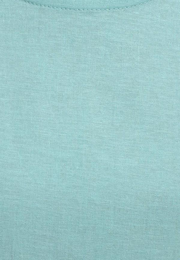 Платье-миди Baon (Баон) B465014: изображение 3