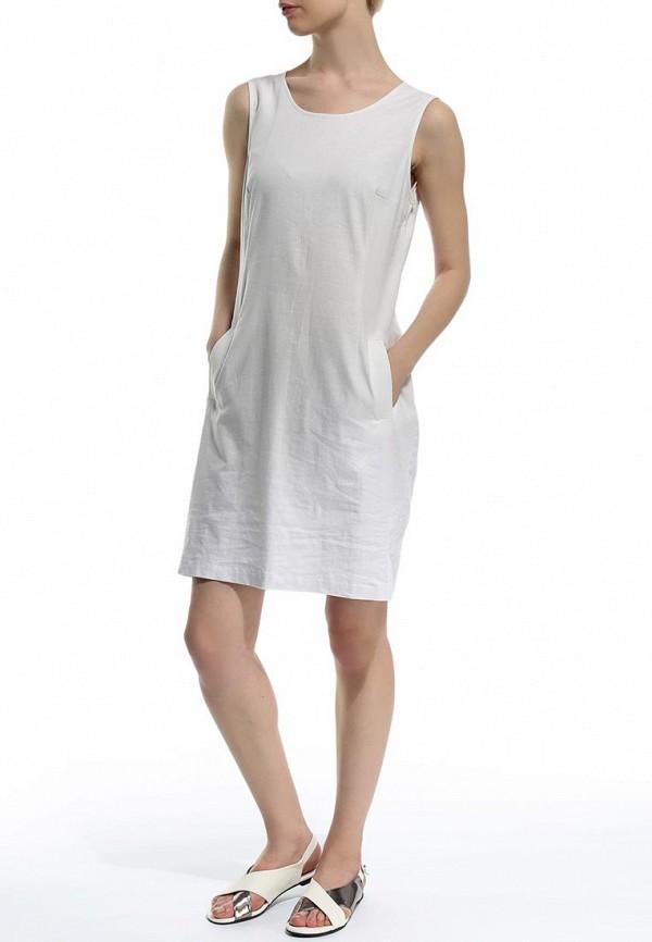 Платье-миди Baon (Баон) B465014: изображение 4