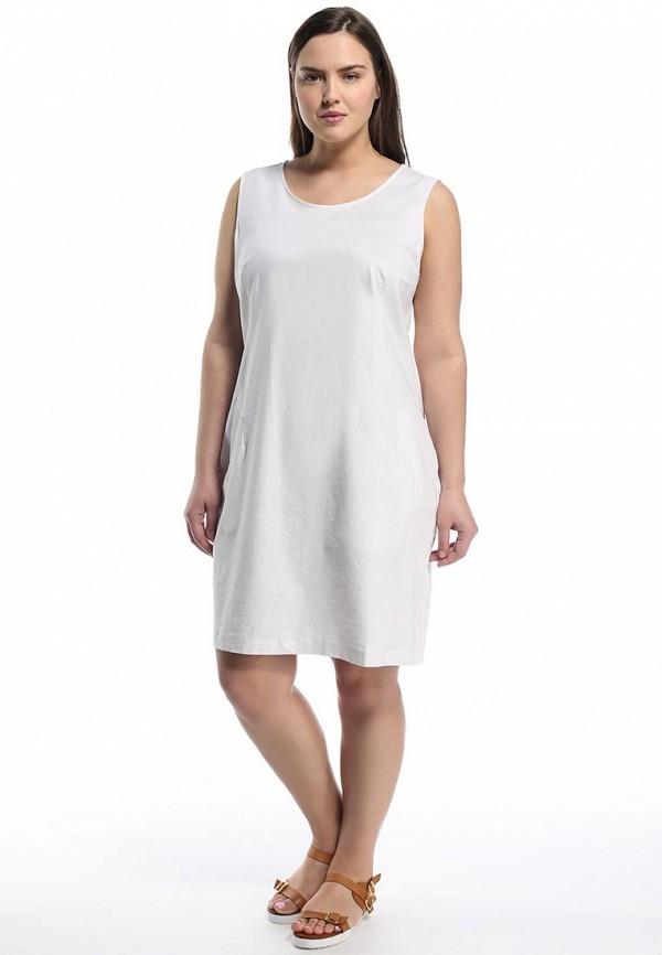Платье Baon (Баон) B465114: изображение 4