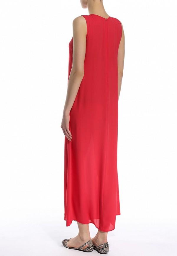 Платье-макси Baon (Баон) B465407: изображение 5