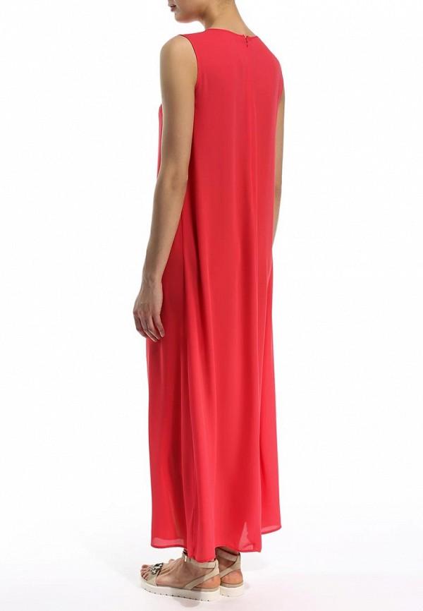 Платье-макси Baon (Баон) B465407: изображение 6