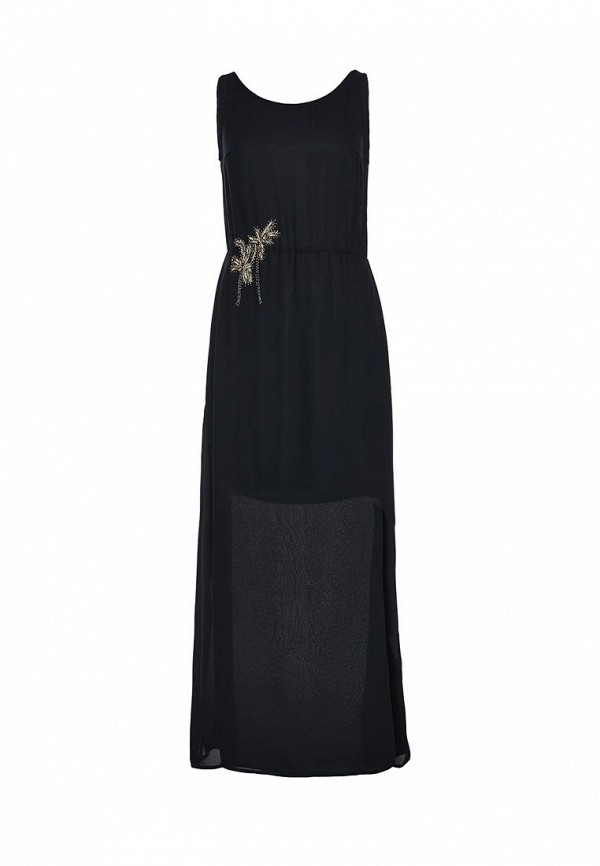 Летнее платье Baon (Баон) B465409