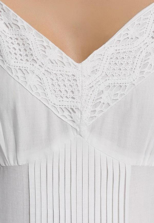 Платье-макси Baon (Баон) B465413: изображение 2