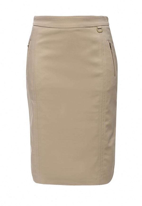 Миди-юбка Baon (Баон) B475001: изображение 1