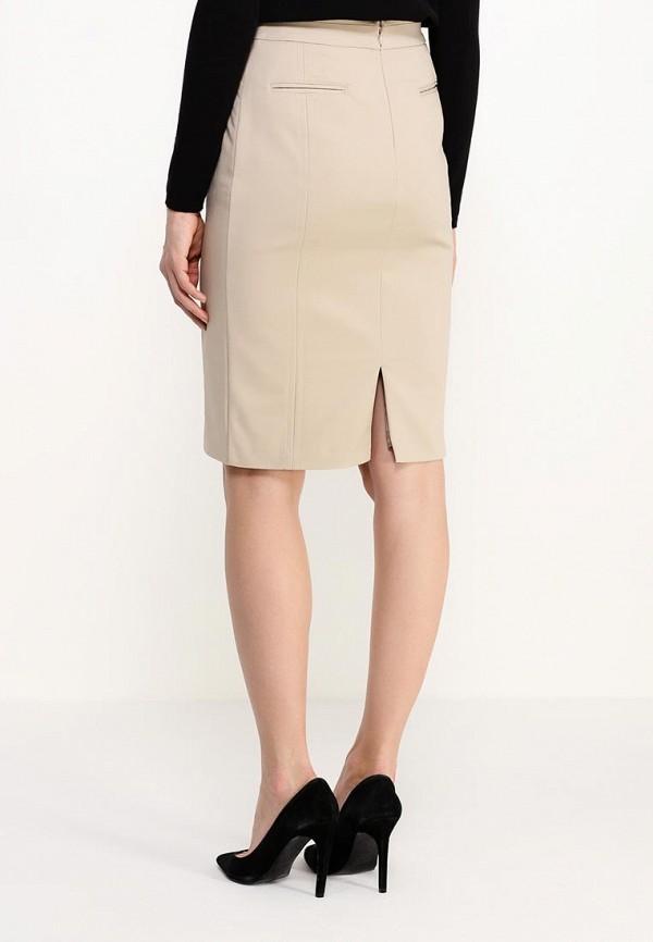 Миди-юбка Baon (Баон) B475001: изображение 4