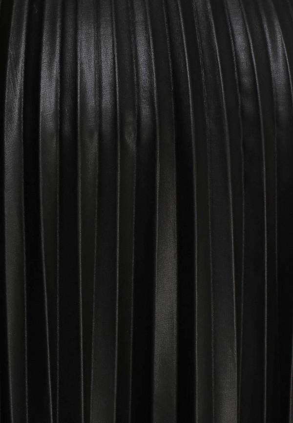 Широкая юбка Baon (Баон) B475002: изображение 2