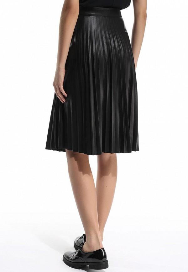 Широкая юбка Baon (Баон) B475002: изображение 4